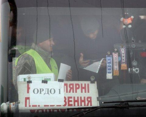 Вбивці та ґвалтівники: названі імена ще 15 осіб, яких Україна віддала бойовикам