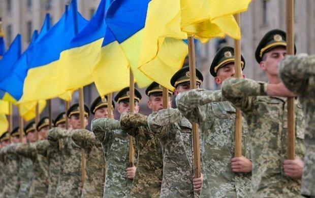 Генерал ВСУ признал превосходство российской армии — видео
