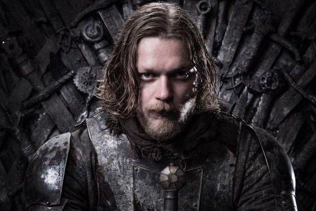Умерла звезда «Игры престолов»: актеру было 30 лет