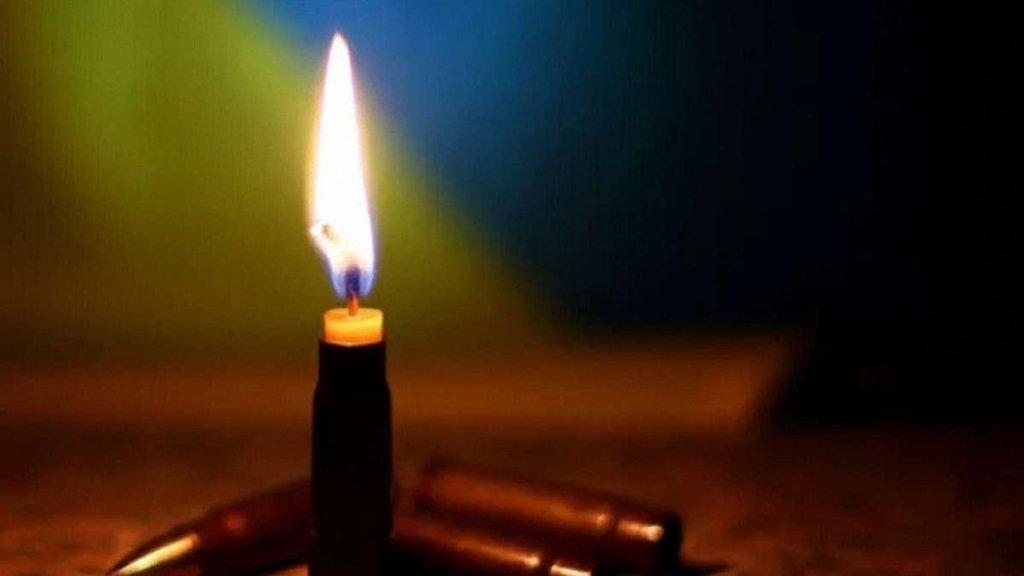 Україна зазнала втрат: на Донбасі вбили українського воїна, двоє поранених