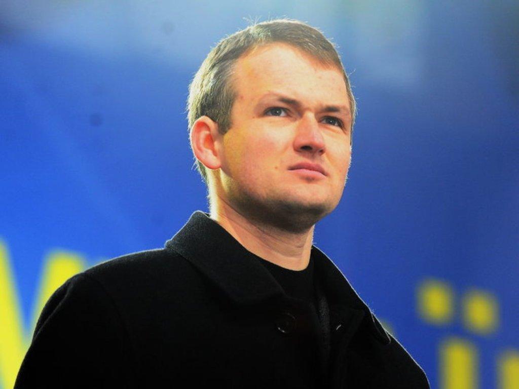 Екс-нардепа Юрія Левченка вигнали зі «Свободи» через систематичний розпил партійної каси та вимагання