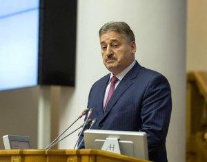 Убийство сына Соболева: заказчиком оказался сын кандидата в президенты Чечни