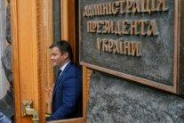 Богдан похвалився відпочинком на елітному курорті після відставки
