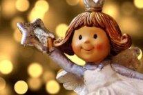 День ангела Володимира: красиві привітання та листівки