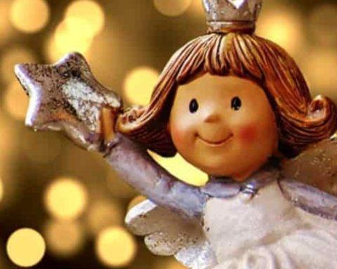 День ангела Катерини: красиві привітання та листівки