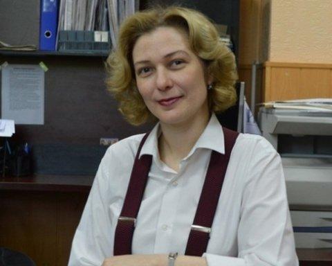 Чиновників попередили про штрафи за не використання української мови