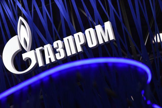 Украина «получит» 3 миллиарда от РФ: что об этом известно