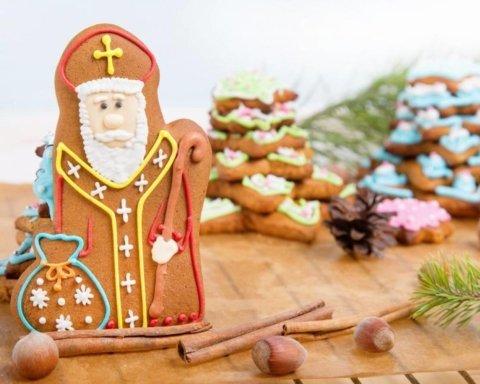 День святого Миколая 2019: історія та традиції свята