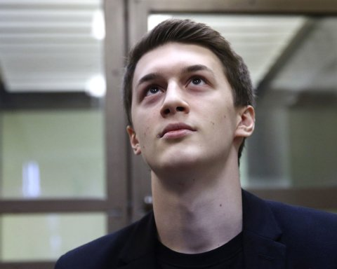 В России приговорили парня за ролики в YouTube: все подробности громкого дела