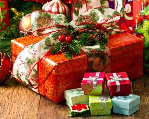 Подарки на Новый год 2020: что подарить близким и друзьям