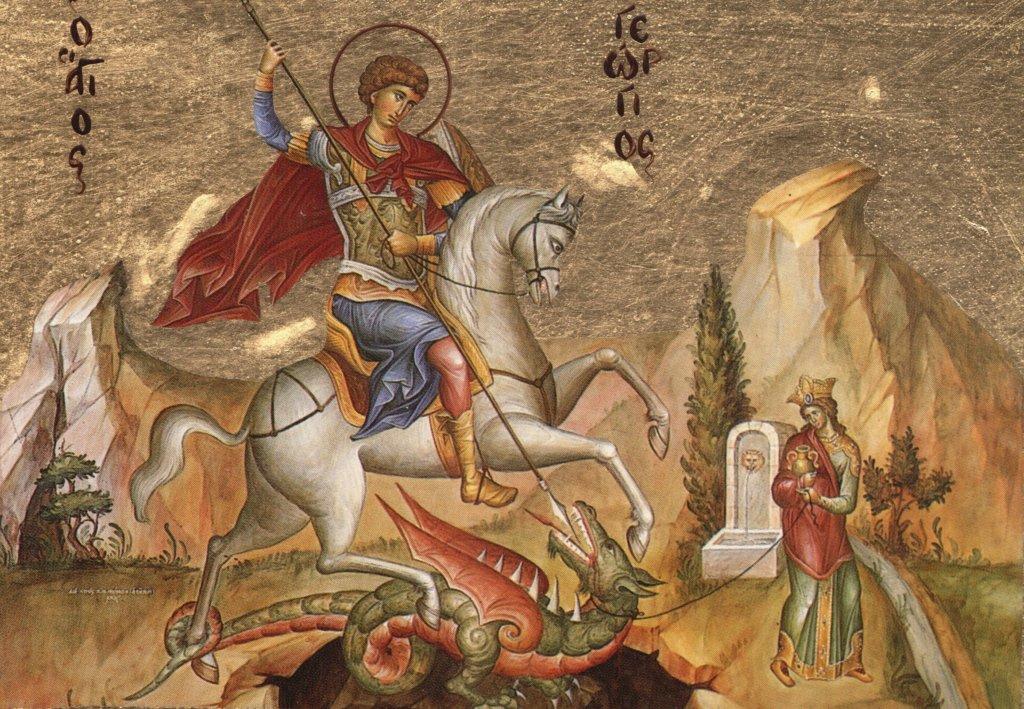 9 грудня в Україні: яке сьогодні свято