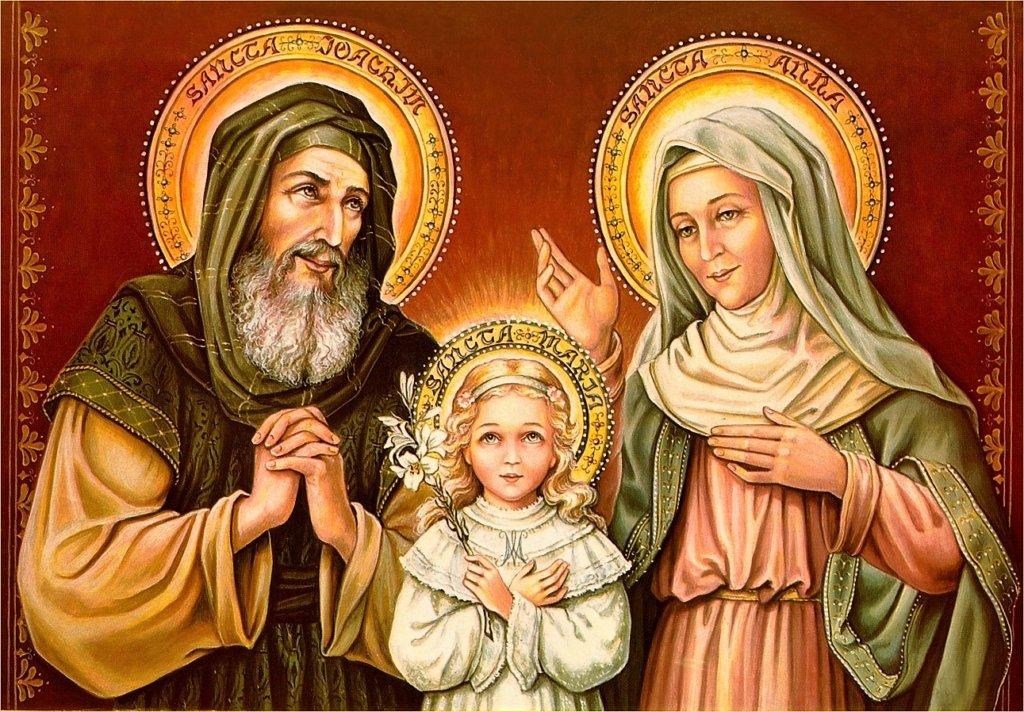 День святой Анны: что категорически нельзя делать