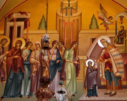 4 грудня в Україні: яке сьогодні свято