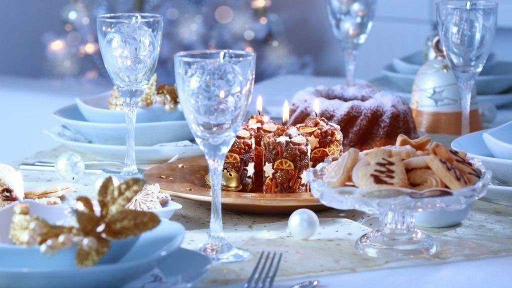 Де українці будуть святкувати Новий рік: цікава статистика