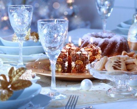 Вихідні дні на Новий рік 2021 в Україні: скільки відпочиваємо на свята