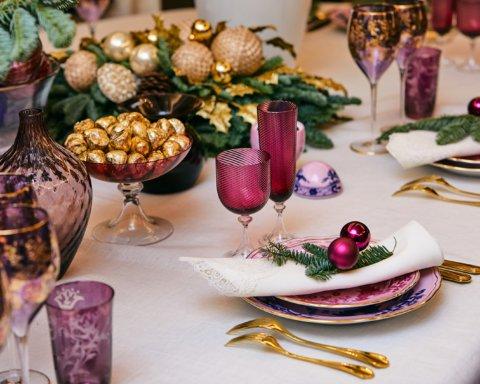 Новий рік Білого Щура: як і в чому зустрічати