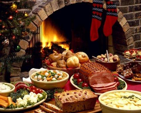 Медики назвали продукти, якими потрібно снідати 1 січня
