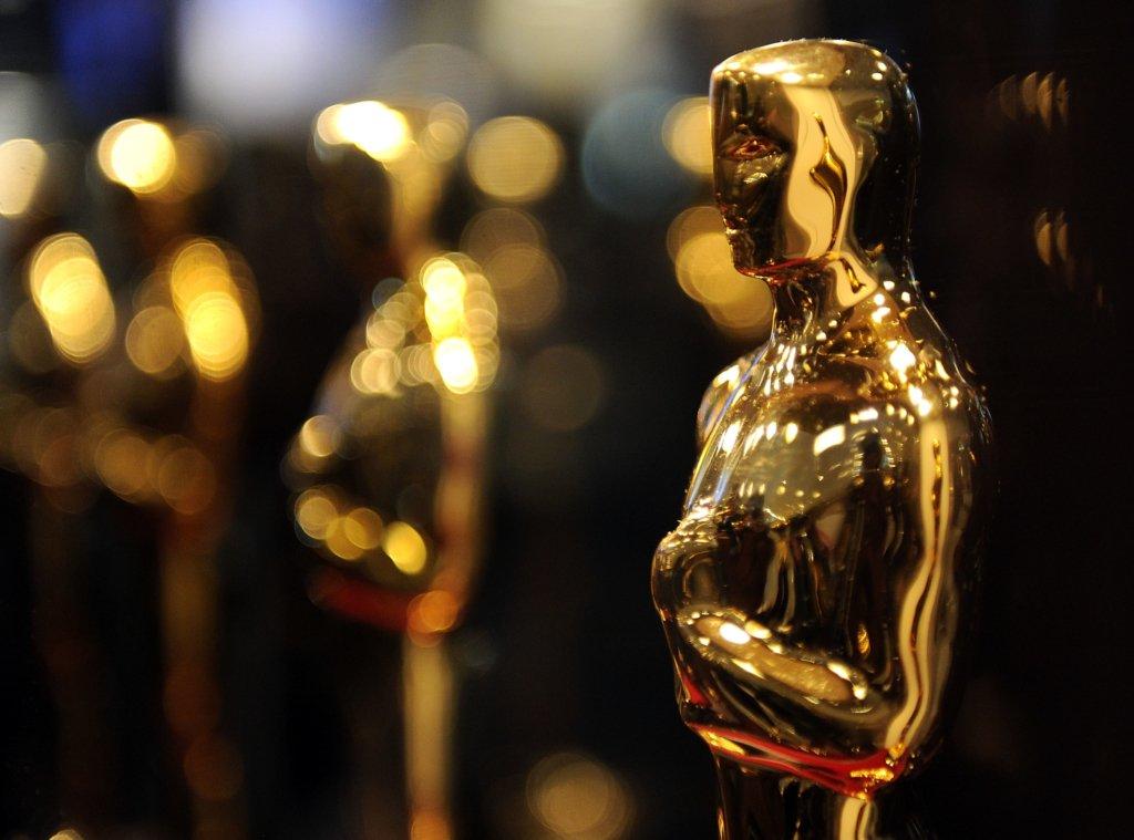 Оскар-2021 перенесли из-за пандемии COVID-19: озвучена новая дата