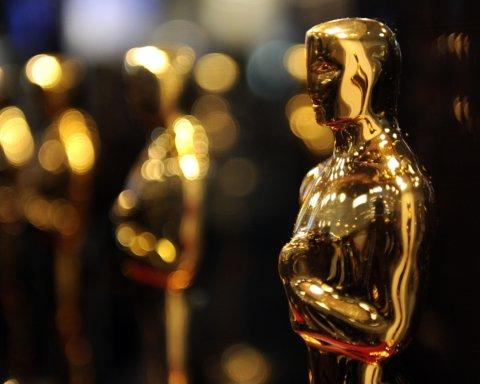 Оскар-2020: где в Украине смотреть вручение премии