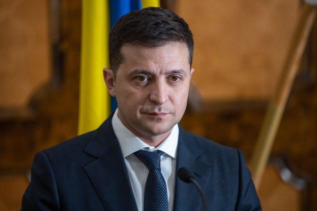 Зеленский уволил главу ГБР: кто заменит Трубу