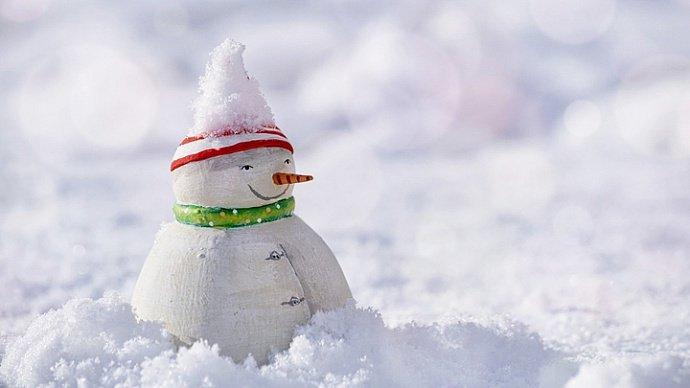 Дожди со снегом накроют Украину: синоптики дали прогноз до конца недели