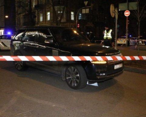 """Соболєв виявився пов'язаний з """"ЛДНР"""": скандальні подробиці"""