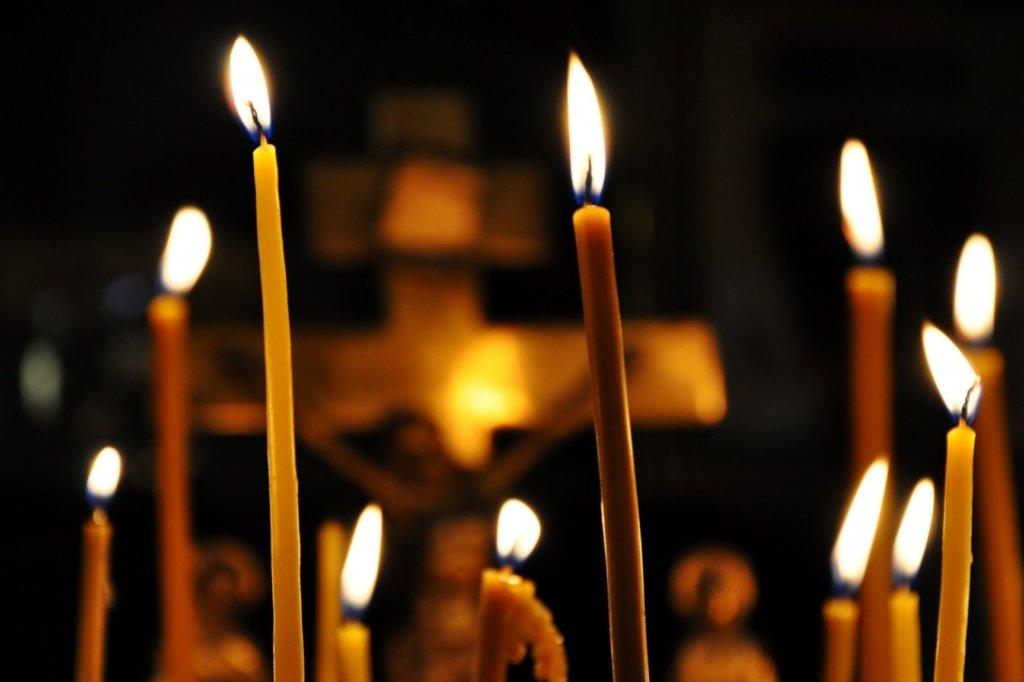 Календар церковних свят на листопад 2020: що будемо відзначати