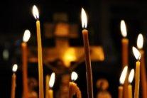 Церквям в Украине хотят разрешить массовые службы с прихожанами