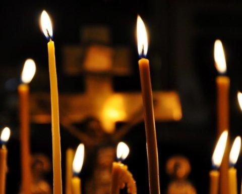 Церковний календар 2021: які релігійні свята відзначають в січні