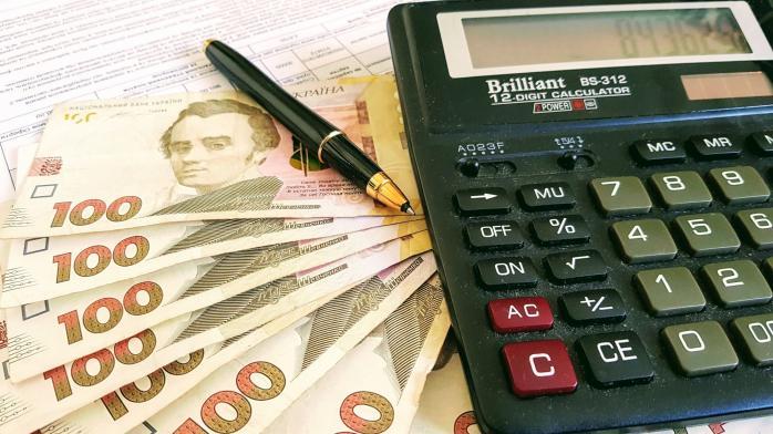 Субсидии в Украине: сколько денег украинцы получают на руки