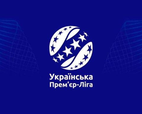УПЛ: Динамо наблизилося до Шахтаря, Десна обігнала Олександрію, Зоря йде третьою