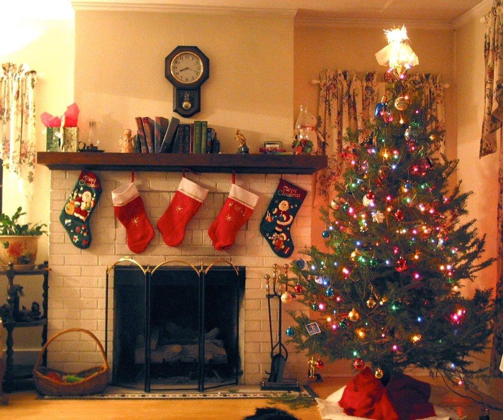 Різдво: історія та прикмети 7 січня