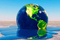 Дожди и жара: появился прогноз погоды до конца 2020 года