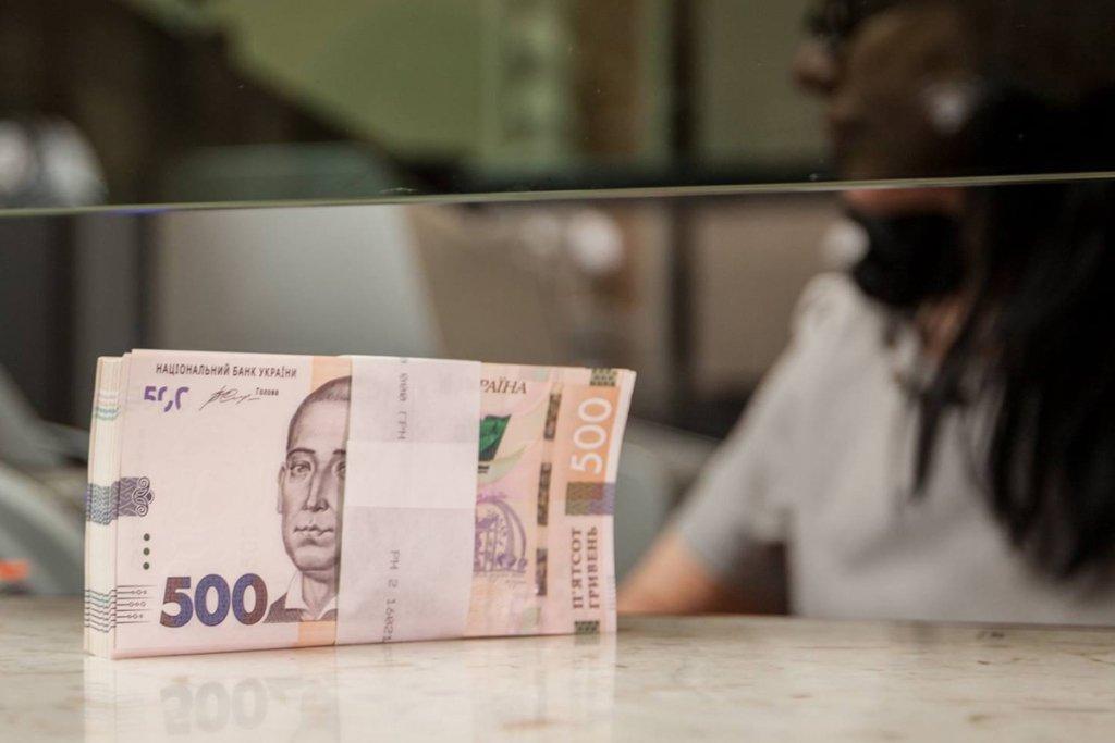 НБУ объяснил, когда возобновится ипотечное кредитование