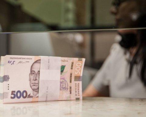 Как платить кредиты во время карантина: Нацбанк дал разъяснения