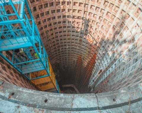 Терміни будівництва метро на Виноградар зірвано: що відомо
