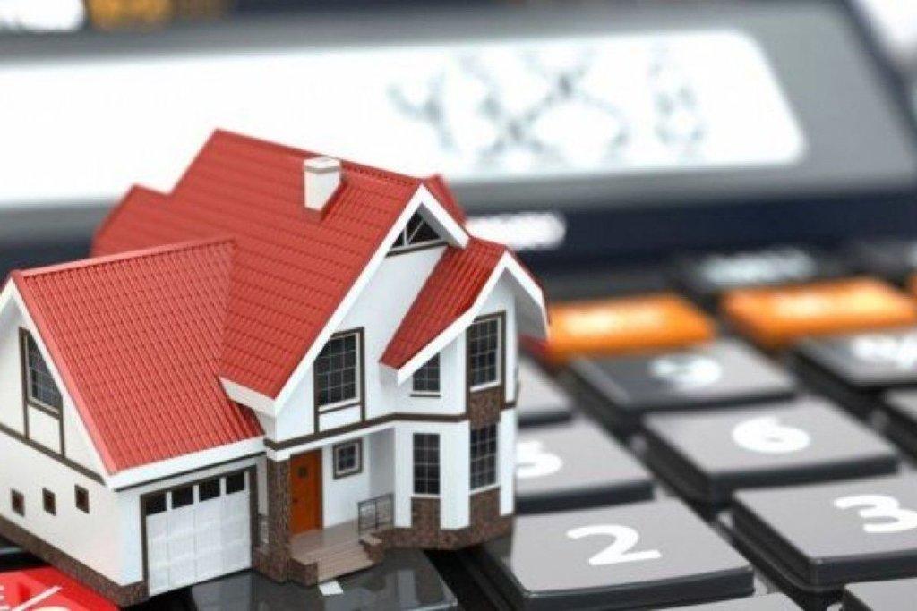 Налог на недвижимость пересмотрят: кому и сколько придется заплатить в 2021