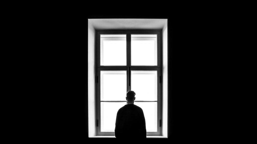 У чому особливості підліткової депресії і які у неї симптоми