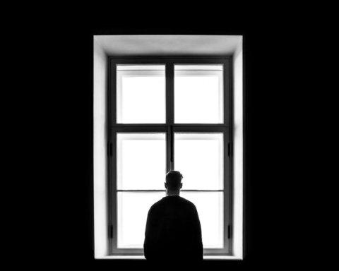 Врачи рассказали о страшных последствиях депрессии