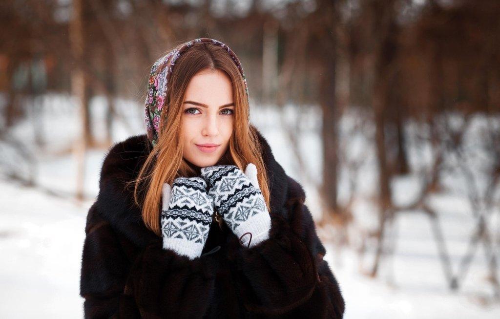 Какой праздник отмечают 4 января: приметы, традиции, обряды