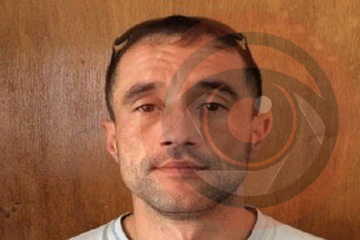 В Одессе задержали подозреваемых в жестоком убийстве девушек на Новый год