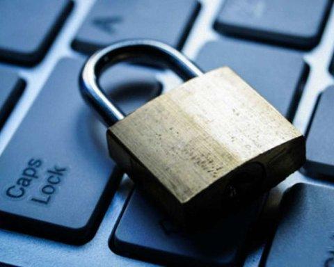 В оккупированном Крыму блокируют украинские сайты