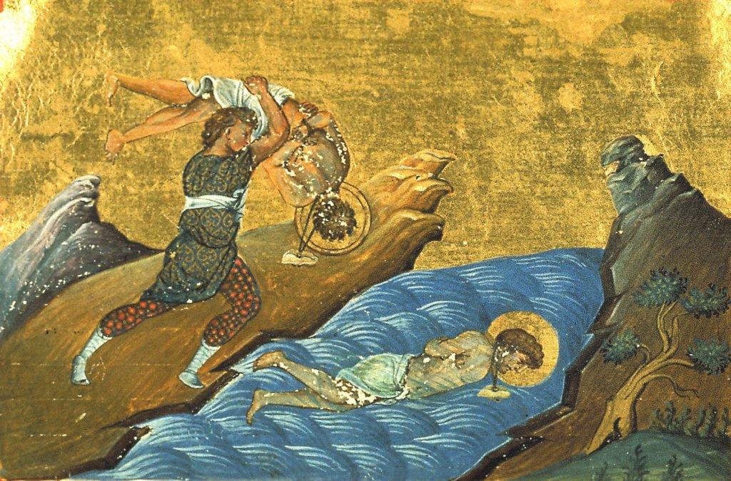 26 января — Еремин день: чего нельзя делать в этот день