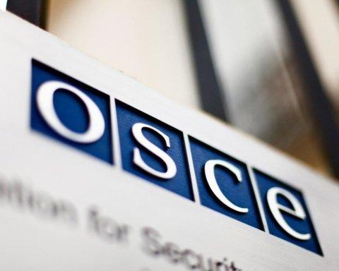 Албания возглавила ОБСЕ: что это значит для Украины