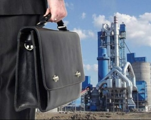 В Україні визнали повний провал приватизації: результат вражає