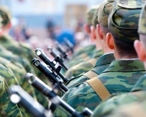 Жителей оккупированного Крыма призывают в армию РФ: ООН сделала тревожное заявление