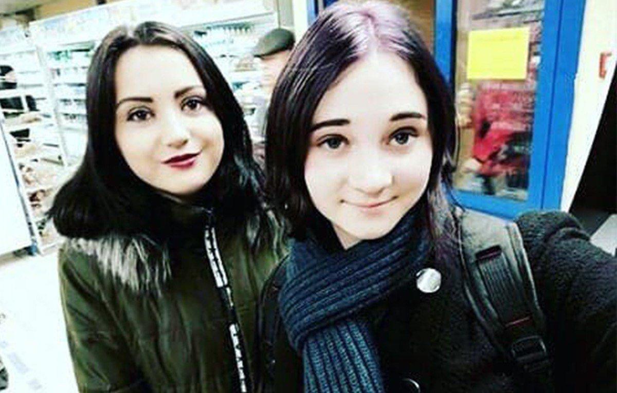 Убийство девочек в Киеве: названы имена погибших подростков