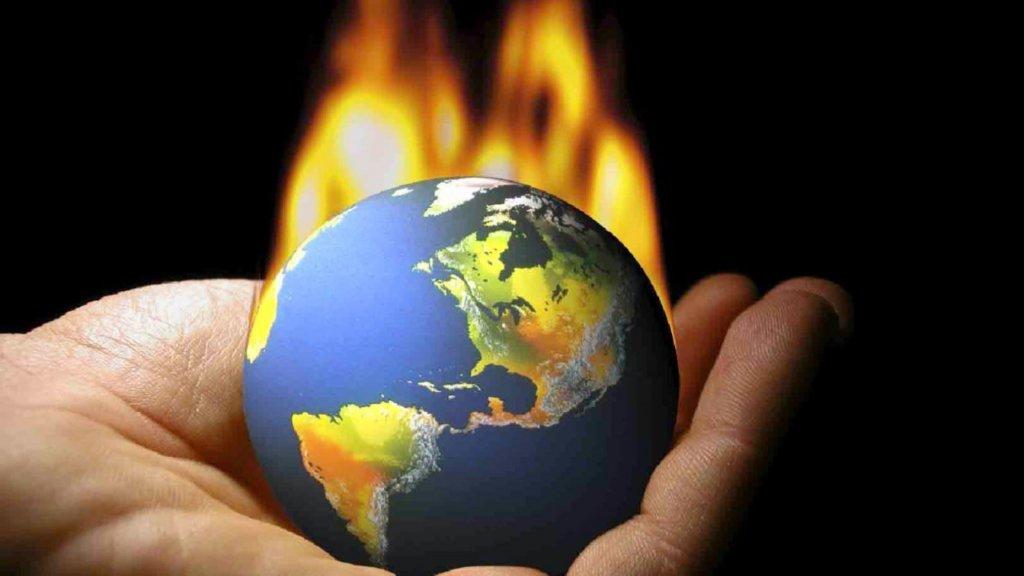 Ученые назвали список главных угроз для человечества