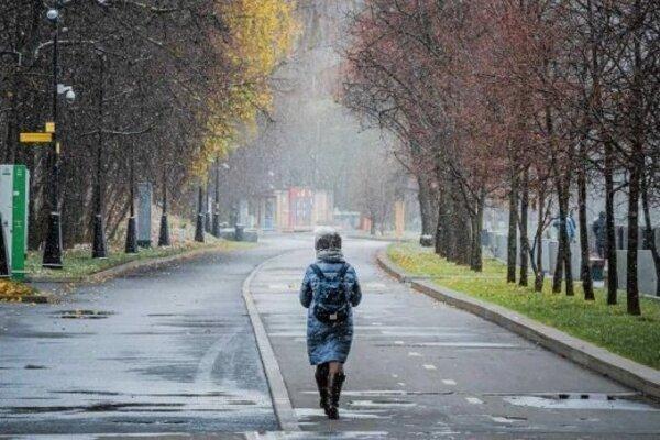 Яким буде березень і квітень в Україні: еколог дав лякаючий прогноз