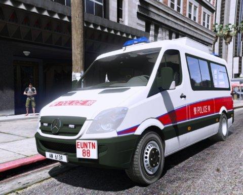 В больнице Гонконга произошел взрыв: пациентов эвакуировали